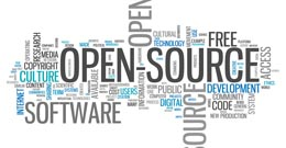 7种顶级开源网络监控工具