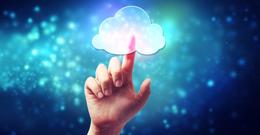 亚马逊通过AWS Outposts为企业数据中心提供公共云服务