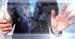 OpenStack基金会赞扬开放和包容性软件开发的创新优势