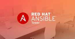 使用Red Hat System Roles完成Ansible集成