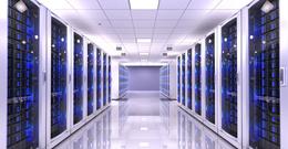 我的数据中心需要什么样的容器化技术?