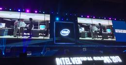 英特尔与AMD:服务器竞争对手争夺边缘数据中心霸主地位