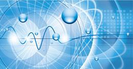 微软量子开发转向硬件