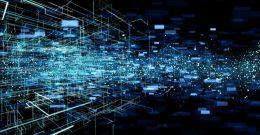 细数服务器硬件供应商和服务器选项