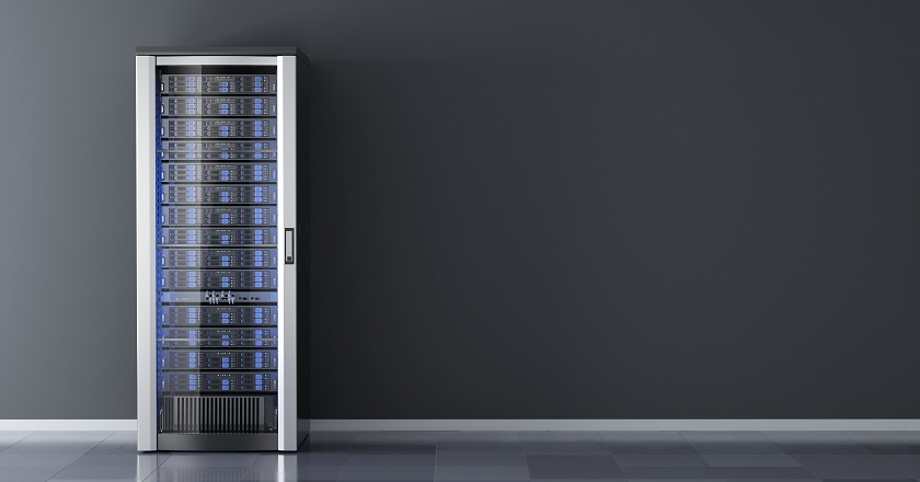 通过服务器能耗工具提高效率